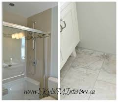 Homebase Bathroom Paint Bathroom Tile Paint How To Paint A Tub With Rustoleum Tub And