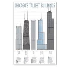 Watterson Towers  University Housing Services  Illinois StateWillis Tower Floor Plan