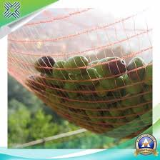 collecting nets china customized olive collecting net china anti hail netting