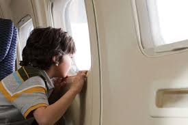 things your flight attendant won t tell you reader s digest 5 if you re traveling a small child and you keep hearing bells bells and more bells