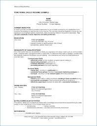 Community Involvement Examples For Resume | Buildbuzz.info