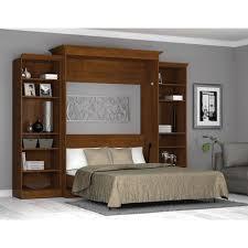standard wall beds. httpwwwclosetfactorycomwall chic design bed wall unit imposing ideas king standard beds