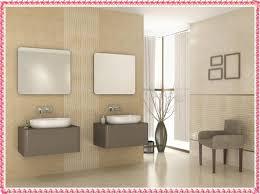 Dark Bathroom Tile Colors Best Bathroom Color Combinations 2016 Bathroom Color Combinations