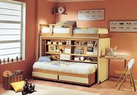 Camere Da Letto Salvaspazio : Soppalco per camera da letto casa immobiliare accessori soppalchi