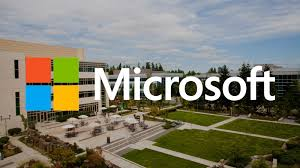 microsoft seattle office. Microsoft Wants To Make AI Available All Developers Through Its  \u201cintelligent Cloud\u201d And Accessible Devices At The Edge. Microsoft Seattle Office K
