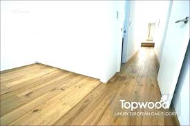 bamboo cost bamboo flooring cost bamboo flooring cost types of hardwood floors finishes furniture fabulous snap