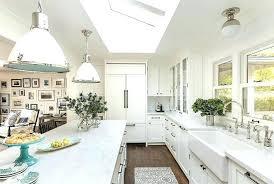 honed marble countertop honed marble tile honed marble marble kitchen is marble honed marble countertop sealer