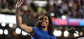 After Hours Quotes 88 Inspiration 24 Inspiring Quotes From Michelle Obama Inc