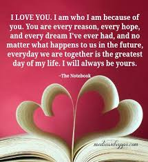 Best Love Quotes Of All Time Adorable Best Love Quotes Of All Time Hover Me