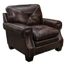 nebraska furniture mart chairs mckney nebraska furniture mart metal dining chairs