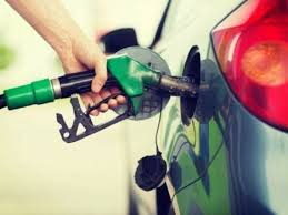 Trip Planner Gas Cost Cost To Gas Up In Bethesda Before Christmas 2017 Travel
