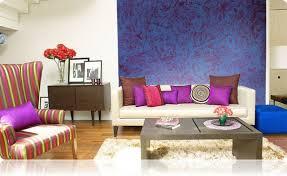 Asian Paints Royale Living Room Designs
