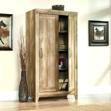 wonderful craftsman wall cabinet sears craftsman cabinets craftsman wall cabinet medium size of craftsman wall cabinet