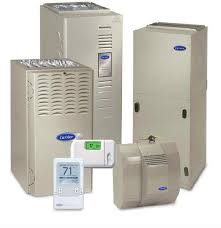 carrier furnace. carrier furnace price list by model s