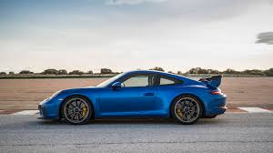 2018 porsche 0 60.  2018 2018 porsche 911 gt3 in sapphire blue metallic photo 8 and porsche 0 60