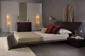 Garage Platform Bed Frame ...