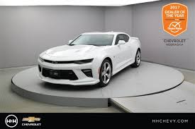 2018 chevrolet camaro ss.  camaro new 2018 chevrolet camaro ss 2d coupe for sale in omaha ne for chevrolet camaro ss