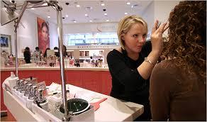 can ulta muss up sephora s makeup