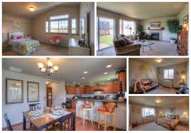 model home furniture for sale. Rob Rice Homes Is Donating Model Home Furniture For Sale 3