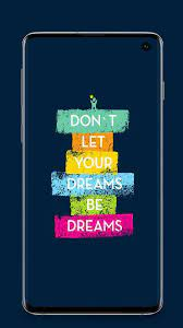 Motivational Quotes Wallpapers 4k for ...