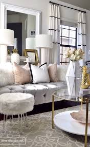 large size of living room white leather sofa designs for the modern living room white