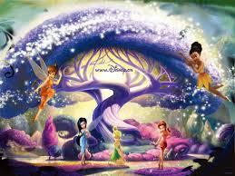 Disney Cartoon Wallpapers for Desktop ...