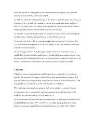 persuasive essay topics funny okl mindsprout co persuasive essay topics funny