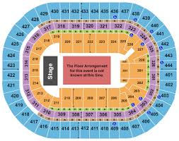 Luke Bryan Seating Chart San Antonio Honda Center Tickets With No Fees At Ticket Club