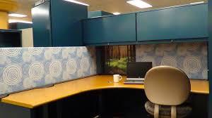 creative office decorating ideas. Office Cubicle Decorating Ideas Decorations Home Design Creative Decor