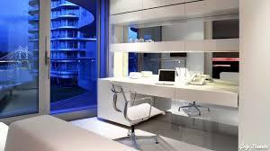 office space interior design ideas. Fine Design Mini Home Office Space Design Ideas In Interior A