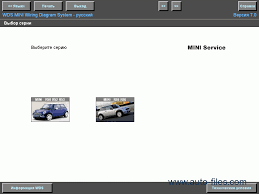 mini cooper wiring diagram r mini image wiring r56 wiring diagram wiring diagrams and schematics on mini cooper wiring diagram r56
