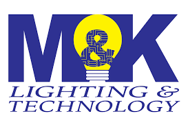 m k lighting and technology is a family owned company that has been proudly serving stillwater and surrounding areas for over 25 years