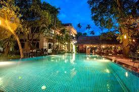 bloom garden guesthouse b b siem reap cambodge tarifs 2019 mis à jour 18 avis et 204 photos tripadvisor