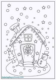 Rarity Coloring Pages Fresh Little Kid Coloring Pages Beautiful Best