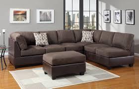 Sofa Couch Mushroom Brown Velvet Kendall Sofa Sleeper Sofas45