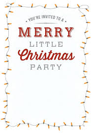 Corporate Christmas Party Invitation Wording Samples Office