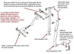 mack truck radio wiring diagram images international 7400 wiring diagram international dt466 wiring diagram
