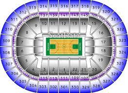 Td Garden Seating Chart Drake Systematic Td Center Boston Seating Chart Drake Wells Fargo