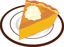 pumpkin pie clip art. Contemporary Art Thanksgiving Pumpkin Pie Clipart 1 With Clip Art