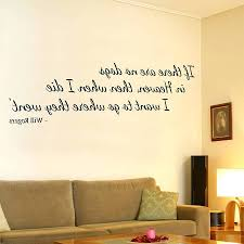 large horizontal wall art throughout most recent wall decals dogs amusing dog sayings wall art in