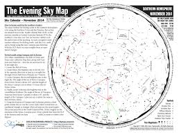 Star Charts For Southern Hemisphere Direction Finding By The Stars In The Southern Sub Tropics
