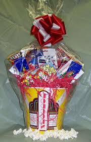 bridal shower raffle basket ideas bridal shower games wedding surprise ideas from friends bridal shower prizes for guests