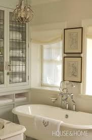 french country bathroom ideas. Photo Gallery: New French Country Style French Country Bathroom Ideas I