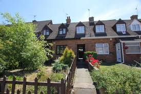 2 Bedroom Semi Detached House To Rent   Brentwood Close, Blacon