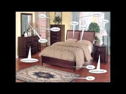bedroom furniture names in english. Furniture Design Vocabulary Bedroom The With Inspiration Names In English