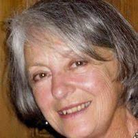 Rosemary Moser (kovolth) - Profile   Pinterest