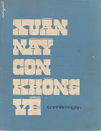 Image result for bìa nhạc xuân trước 75