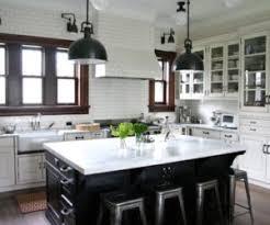 industrial kitchen lighting pendants. Add Character To Your Kitchen With Industrial Pendant Lights Lighting Pendants N