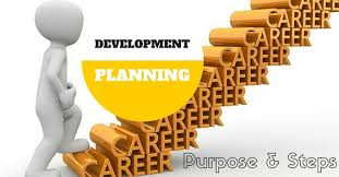 What Is Career Development Career Development And Planning Purpose Steps Wisestep