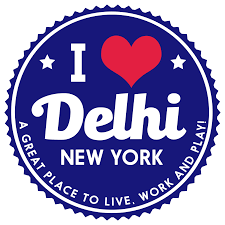Greater Delhi area Chamber of Commerce